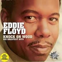 EDDIE FLOYD Downlo86