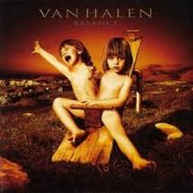 EDDIE VAN HALEN Downlo93