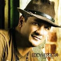 EDDY HERRERA Downlo95