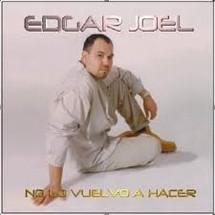EDGAR JOEL Downlo97