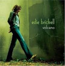 EDIE BRICKELL Downlo98