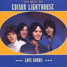 EDISON LIGHTHOUSE Downlo99