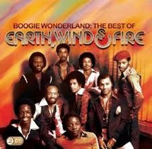 EARTH WIND & FIRE Images23