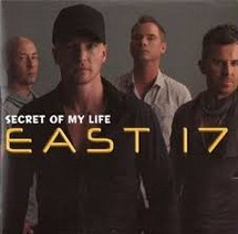 EAST 17 Images24