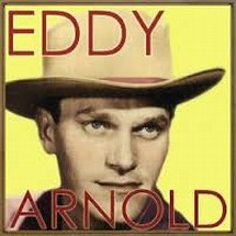 EDDY ARNOLD Images26