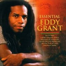 EDDY GRANT Images27