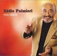 EDDIE PALMIERI Images29