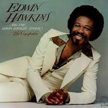 EDWIN HAWKINS Images34