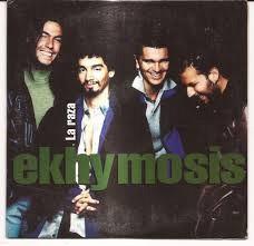 EKHYMOSIS Images36