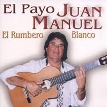 EL PAYO JUAN MANUEL Images39