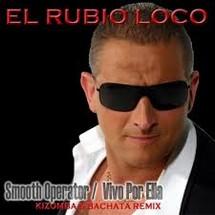 EL RUBIO LOCO Images40