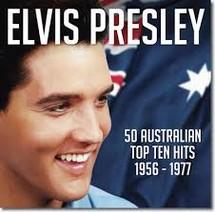 ELVIS PRESLEY Images47