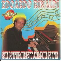 EDOARDO RINALDI Sentim10