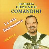 EDMONDO COMANDINI Untitl10