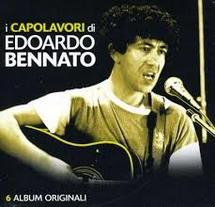 EDOARDO BENNATO Untitl11