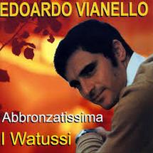 EDOARDO VIANELLO Untitl13