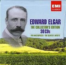 EDWARD ELGAR Untitl17