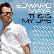 EDWARD MAYA Untitl19