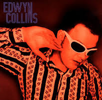 EDWYN COLLINS Untitl22