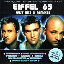 EIFFEL 65 Untitl25
