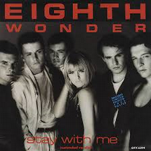 EIGHTH WONDER Untitl26