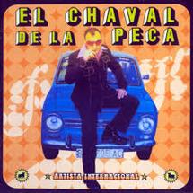 EL CHAVAL DE LA PECA Untitl30