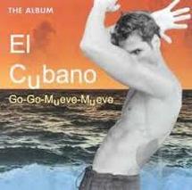EL CUBANO Untitl32