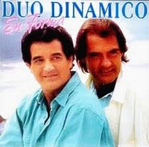 DUO DINAMICO Untitl33
