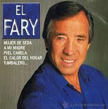 EL FARY Untitl34