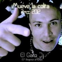 EL GATO DJ Untitl35
