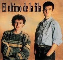 EL ULTIMO DE LA FILA Untitl45