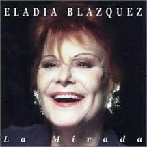 ELADIA BLAZQUEZ Untitl47