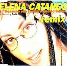 ELENA CATANEO Untitl54