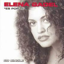 ELENA GADEL Untitl55