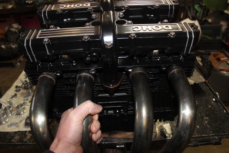 Prépa Kawa 750 GPZ 83 pour la Vitesse en Moto Ancienne - Page 13 Ph02_i14