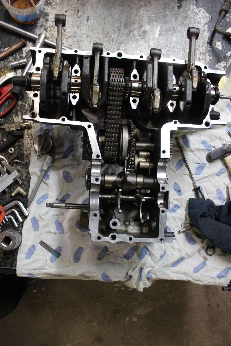 Prépa Kawa 750 GPZ 83 pour la Vitesse en Moto Ancienne - Page 12 Ph04_i12