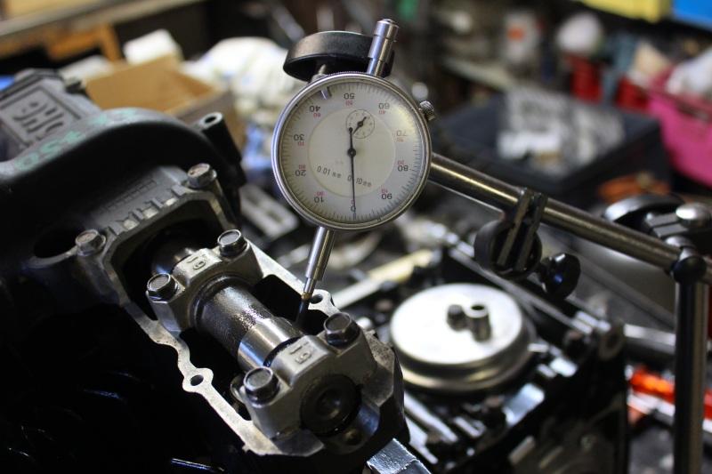 Prépa Kawa 750 GPZ 83 pour la Vitesse en Moto Ancienne - Page 12 Ph05_i13