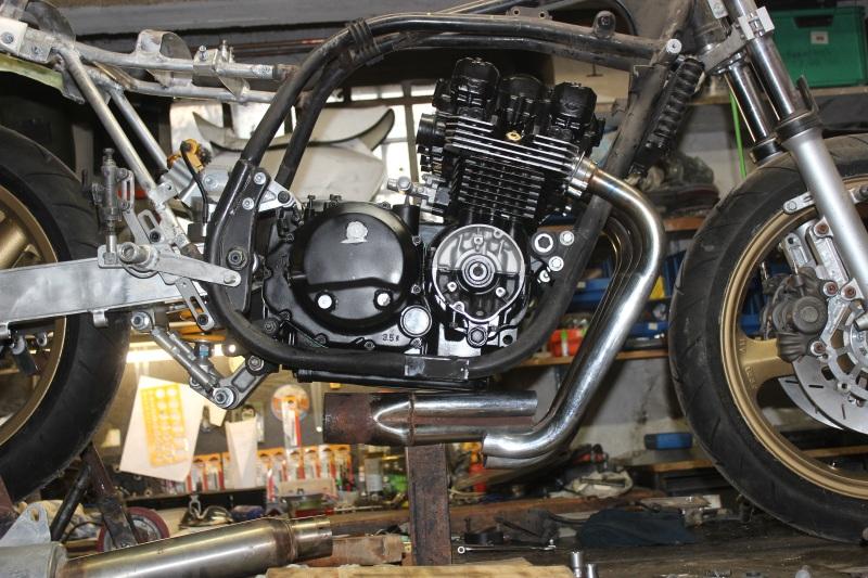 Prépa Kawa 750 GPZ 83 pour la Vitesse en Moto Ancienne - Page 13 Ph05_i14