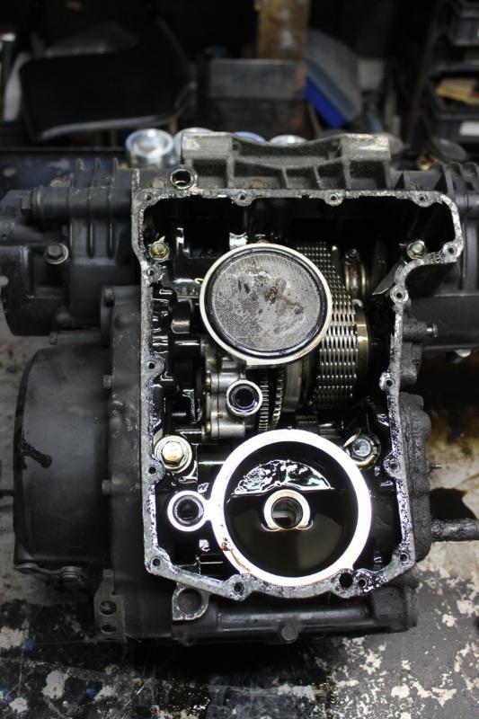 Prépa Kawa 750 GPZ 83 pour la Vitesse en Moto Ancienne - Page 12 Ph07_i10