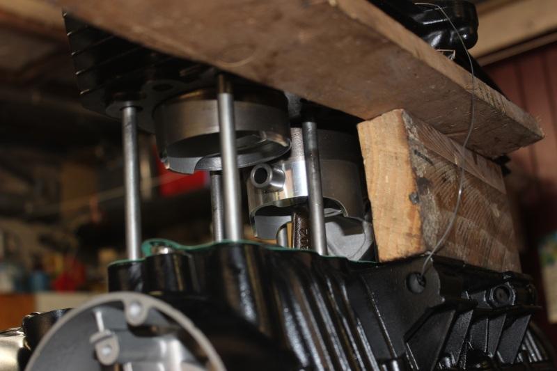 Prépa Kawa 750 GPZ 83 pour la Vitesse en Moto Ancienne - Page 12 Ph10_i11