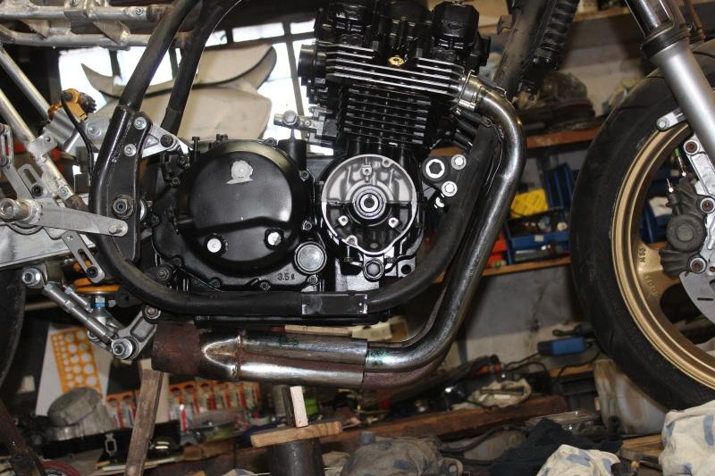 Prépa Kawa 750 GPZ 83 pour la Vitesse en Moto Ancienne - Page 13 Ph14_i12