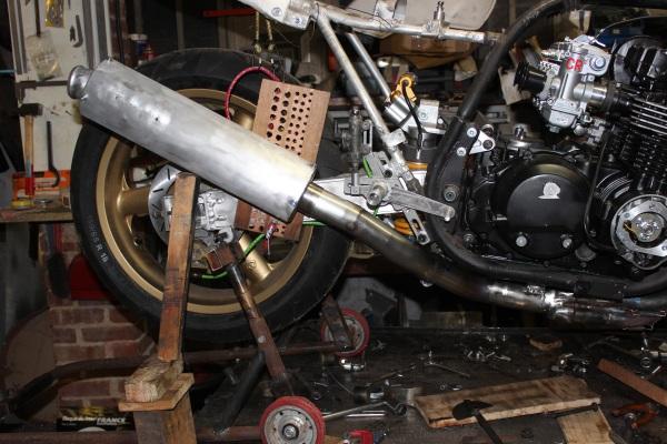 Prépa Kawa 750 GPZ 83 pour la Vitesse en Moto Ancienne - Page 13 Ph20_i11