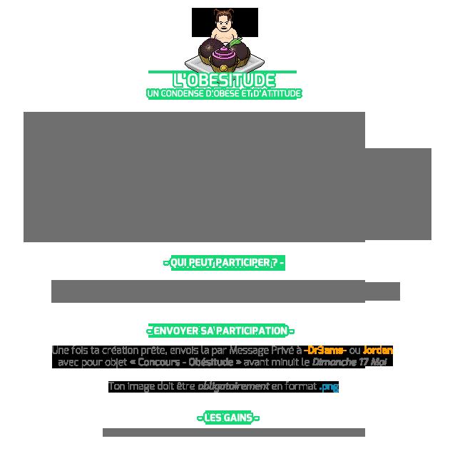 [Concours] L'obésitude !  Ccr_ob14