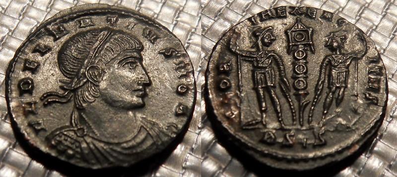 autres monnaies - Page 4 Delm_010