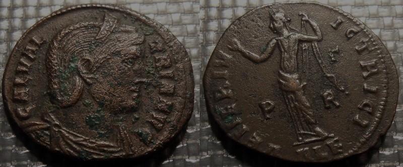 autres monnaies - Page 4 Galeri10