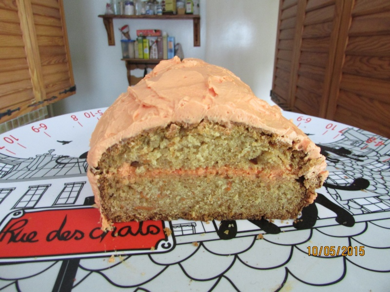 gâteau aux carottes Img_0011