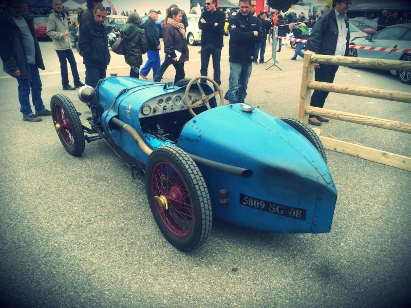 Avignon Motor Festival du 20 au 22 mars 2015 1010