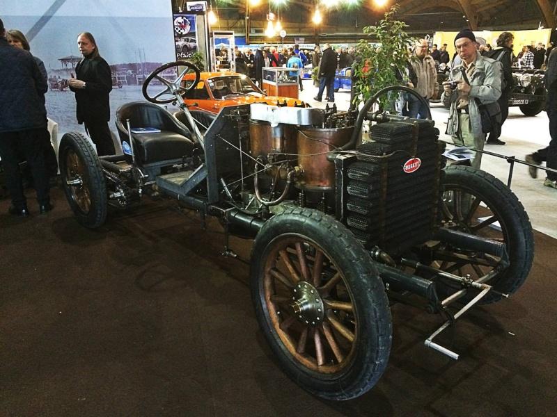 Avignon Motor Festival du 20 au 22 mars 2015 1210
