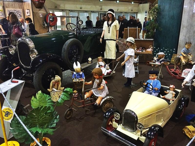 Avignon Motor Festival du 20 au 22 mars 2015 1610
