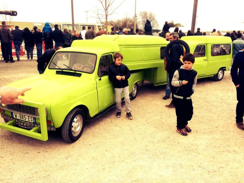 Avignon Motor Festival du 20 au 22 mars 2015 3510